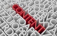 Perfektes Content Marketing = erfolgreiches Online Marketing  (Teil 4)
