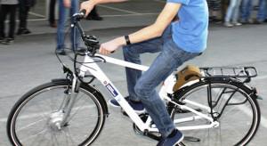 Fahrradrunde