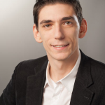 Sascha Manhart, Online-Marketer: … Anzahl an Agenturen in diesem Bereich ist stetig gestiegen