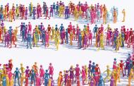Soziologie für KMU - Komplexitätsreduktion und Ordnung