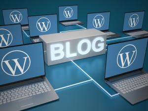 WordPress iIlu 01