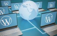 Mit mir und WordPress – 5 Schritte zur eigenen Website!