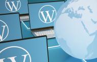 Google Analytics Installation mit Blick auf Wordpress