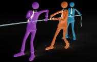 Gemeinwohlökonomie Teil 2: Mit der Gemeinwohlmatrix zur Gemeinwohlbilanz