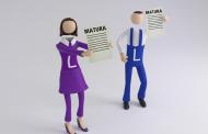 Lehre mit Matura - Lehre mit Grips