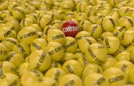 Content Marketing V: Erfolgsfaktor Online Redaktion