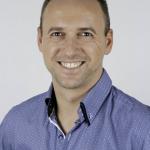 Rene Klampfer, Finanzbuchhalter: … vom Kellner über das Konzernrechnungswesen in die Selbständigkeit