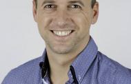 Rene Klampfer, Finanzbuchhalter: ... vom Kellner über das Konzernrechnungswesen in die Selbständigkeit