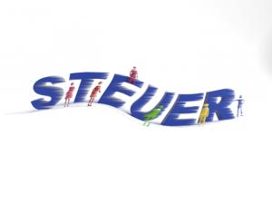 Steuer Illu2filter