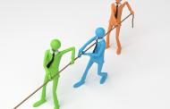 Gemeinwohlökonomie Teil 3: ethisches Beschaffungsmanagement – Hintergründe und Ziele