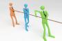 GWÖ Teil 4: ethisches Beschaffungsmanagement – Gelebte Beispiele