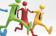 Gemeinwohlökonomie Teil 11 – Gesellschaftliches Umfeld