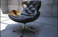 Design im Büro - So entscheidend ist die Arbeitsplatzgestaltung für das Wohlbefinden