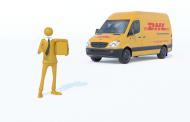Logistik für KMU – Teil 1: Woran erkenne ich einen guten Logistikdienstleister