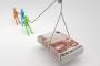 Soziologie für KMU – Über erwünschte und unerwünschte Ordnung
