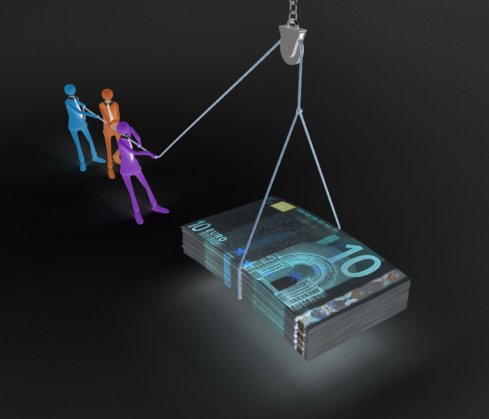 © 3D-Rendering: www.corporate-interaction.com