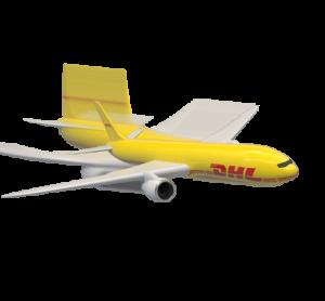 Flieger430 mittig