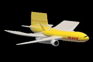 Flieger600 rechts