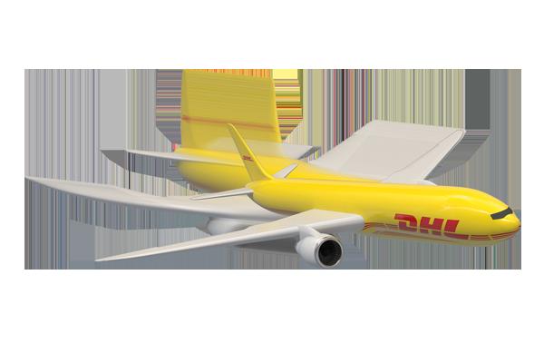 Flieger600-rechts