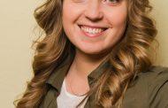 Stefanie Stickler, Psychotherapeutin: ... forsche im Bereich der Intersexualität und den Gender-Studies