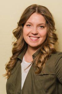 Profil Stefanie Stickler