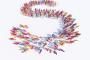 Gemeinwohlökonomie Teil 5 – ethisches Finanzmanagement – Hintergründe, Ziele