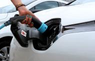 Enio sorgt mit der M2M-Lösung von T-Mobile für volle Batterien bei E-Autos