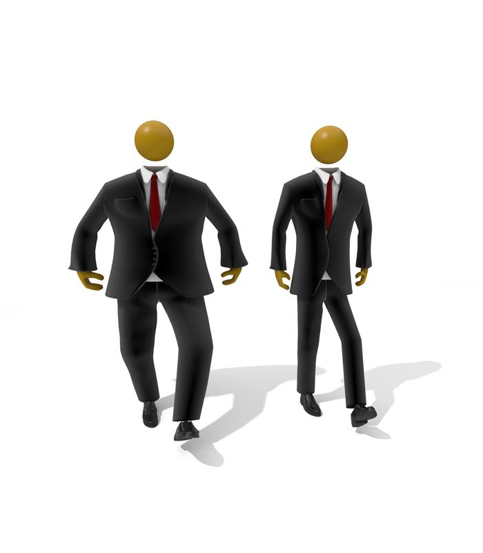 Unternehmer-dick-duennUweb