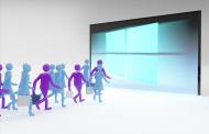 Windows 10: Was beim Umstieg zu beachten ist – Teil 3