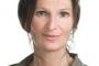 Shiva Prugger, Domina: ... war zuvor in der Telefonerotik tätig – Teil 1