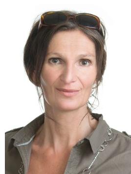 Cornelia Auderieth, Beraterin: ... Bedarf und die Notwendigkeit an Beziehungs- und Sexualberatung ist steigend!