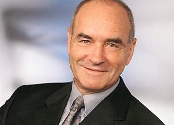 Prof. Dr. Leopold Stieger: Das Potenzial der Älteren ist das Kapital der Zukunft!