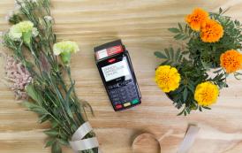 T-Mobile und hobex: sicher und mobil bargeldlos bezahlen