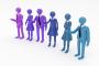 Arbeits-Leistungsfähigkeit um 20% steigern