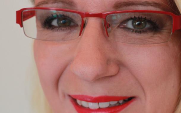 Eva Böhm, Personalfee: Als Unternehmer gewinnt man mehr Autonomie