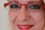 Julia Weger, Kommunikationsdienstleister: ... es hat sich so ergeben.