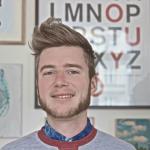 Florian Kowatz, Creative Director: … ich schaue hinter die Bühne