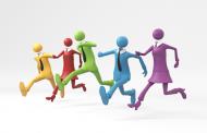Gemeinwohlökonomie Teil 7 – MitarbeiterInnen und UnternehmerInnen – Hintergründe, Ziele