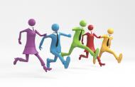 Gemeinwohlökonomie Teil 12 – Best practices Gesellschaftliches Umfeld