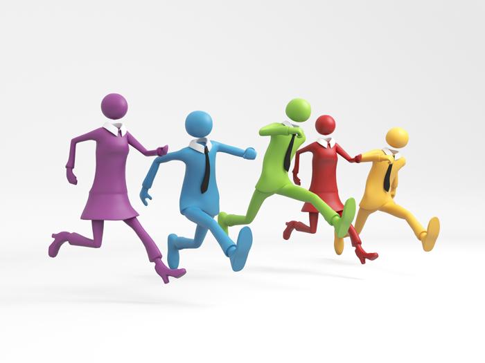 Gemeinwohlkökonomie Teil 8 – MitarbeiterInnen und UnternehmerInnen - Gelebte Beispiele