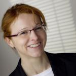 Maria Smid, Internationalisierungsberatung: … wir sind Pfadfinder und Wegbegleiter