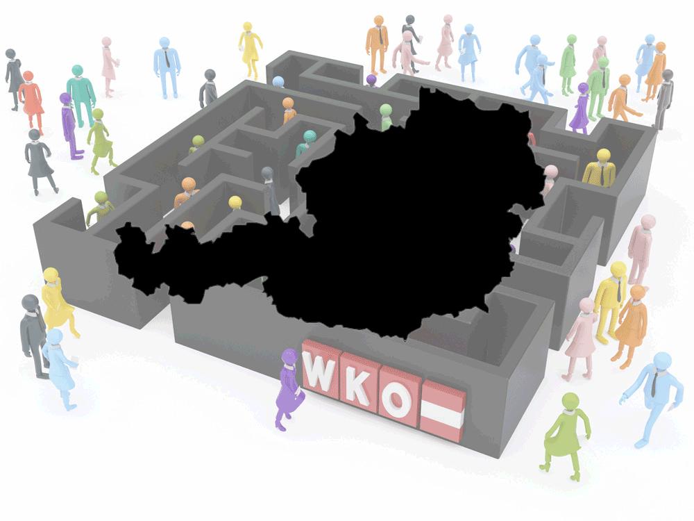 WKO-OESTERREICH