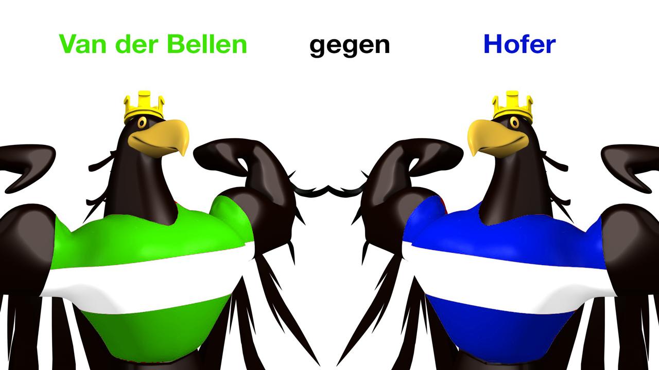 Bundesalder-Gruen-blau