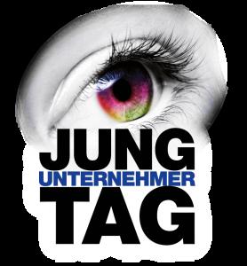 JUT Logo 2016
