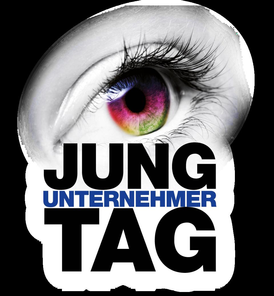JUT-Logo-2016