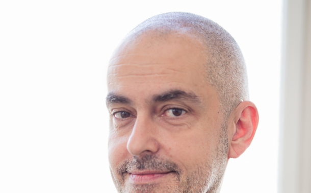 Kurt Moser, Werbetexter: es war an der Zeit, sich eigenen Projekten zu widmen.