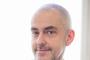 Florian Kowatz, Creative Director: ... ich schaue hinter die Bühne