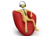 Stress schnell abbauen – ohne zusätzlichen Zeitaufwand
