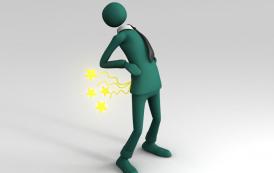 Neu: Verbesserte finanzielle Absicherung im Krankheitsfall für EPU