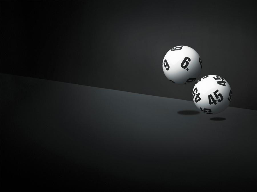 Österreichische Lotterien und T-Mobile machen gemeinsam Träume wahr
